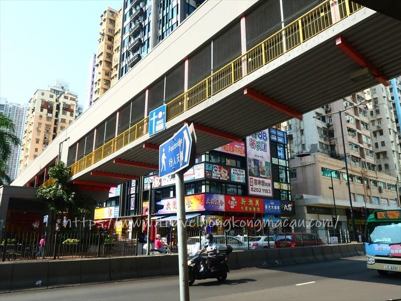 f:id:travelhongkongmacau:20210414000307j:plain