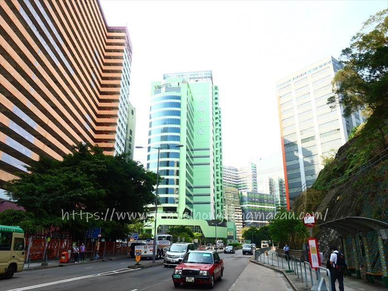 f:id:travelhongkongmacau:20210414000509j:plain