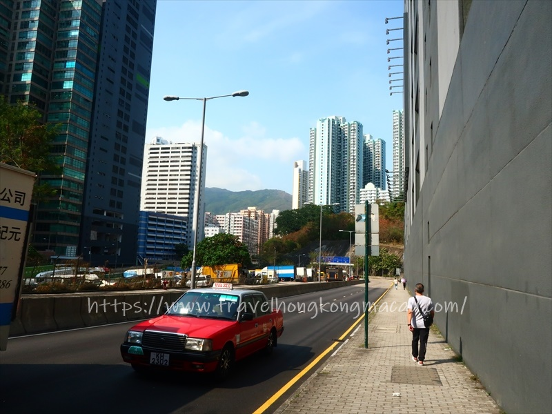 f:id:travelhongkongmacau:20210414000514j:plain