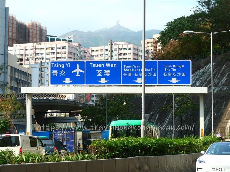 f:id:travelhongkongmacau:20210414000735j:plain