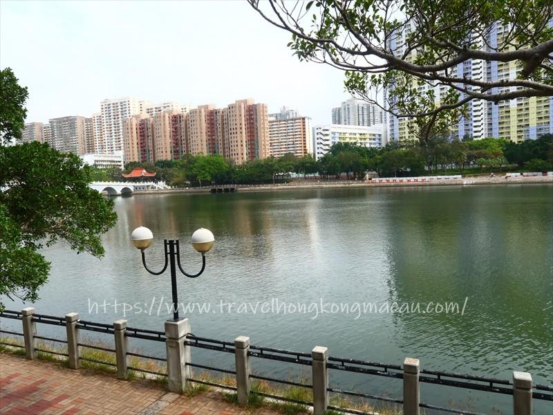 f:id:travelhongkongmacau:20210415002822j:plain