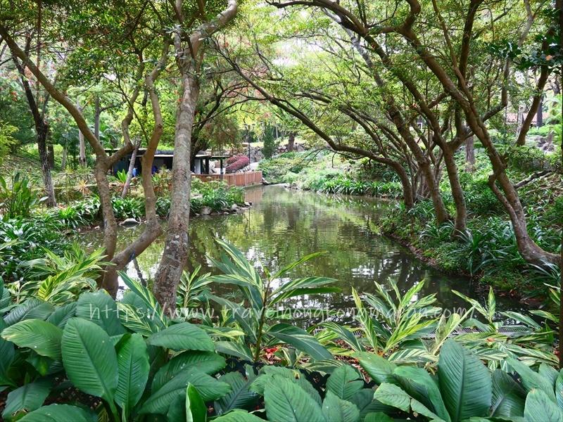 f:id:travelhongkongmacau:20210415002914j:plain