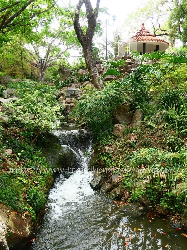f:id:travelhongkongmacau:20210415003009j:plain