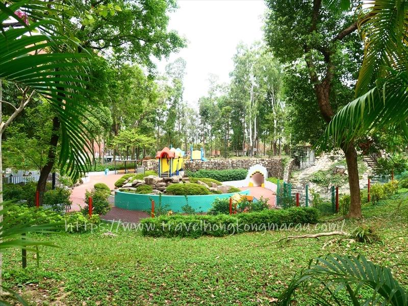 f:id:travelhongkongmacau:20210415003105j:plain