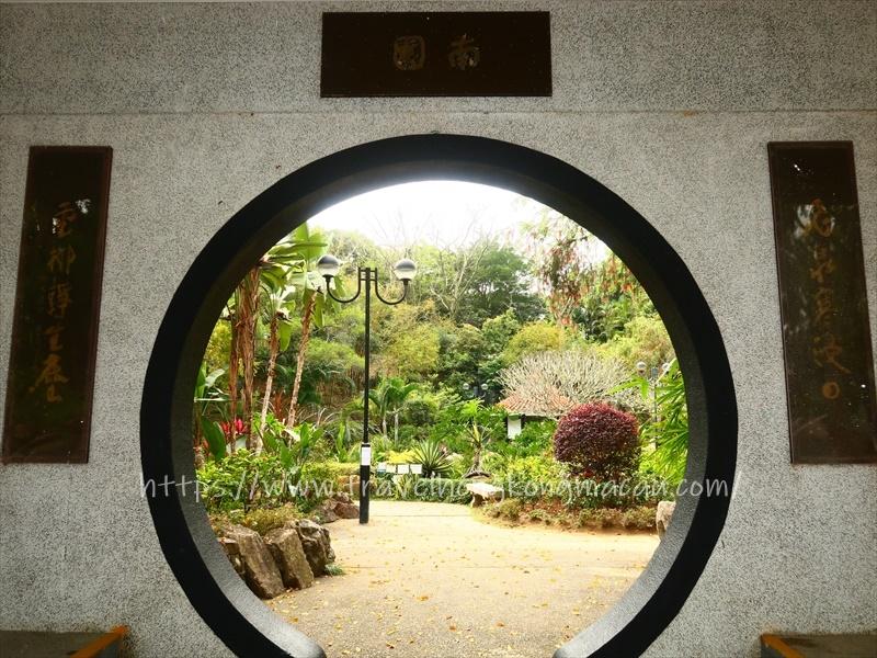 f:id:travelhongkongmacau:20210415003239j:plain
