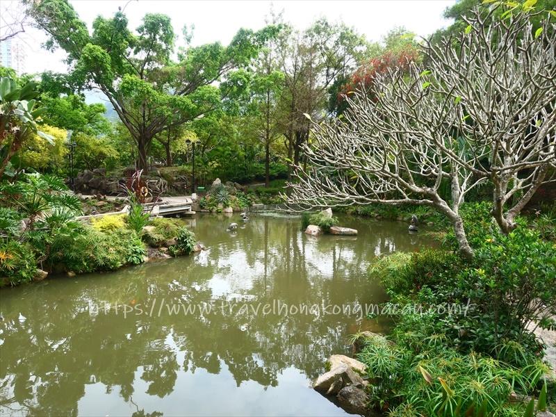 f:id:travelhongkongmacau:20210415003751j:plain