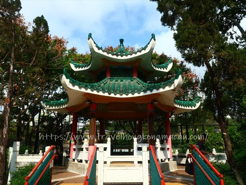 f:id:travelhongkongmacau:20210415230445j:plain