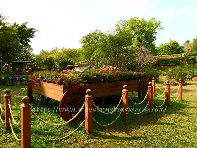 f:id:travelhongkongmacau:20210416110513j:plain
