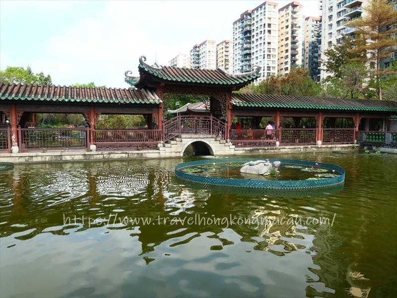 f:id:travelhongkongmacau:20210416111004j:plain