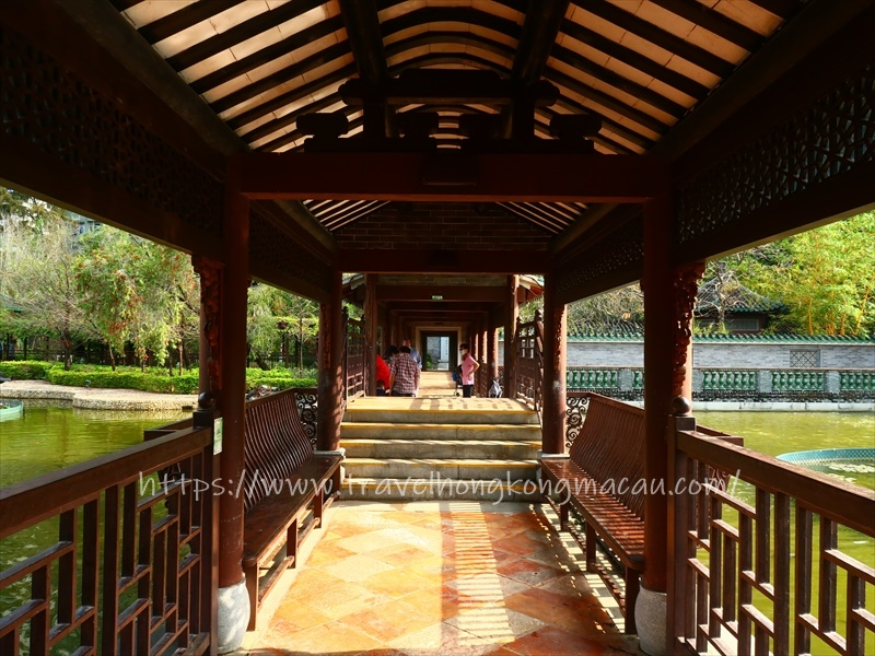 f:id:travelhongkongmacau:20210416111034j:plain
