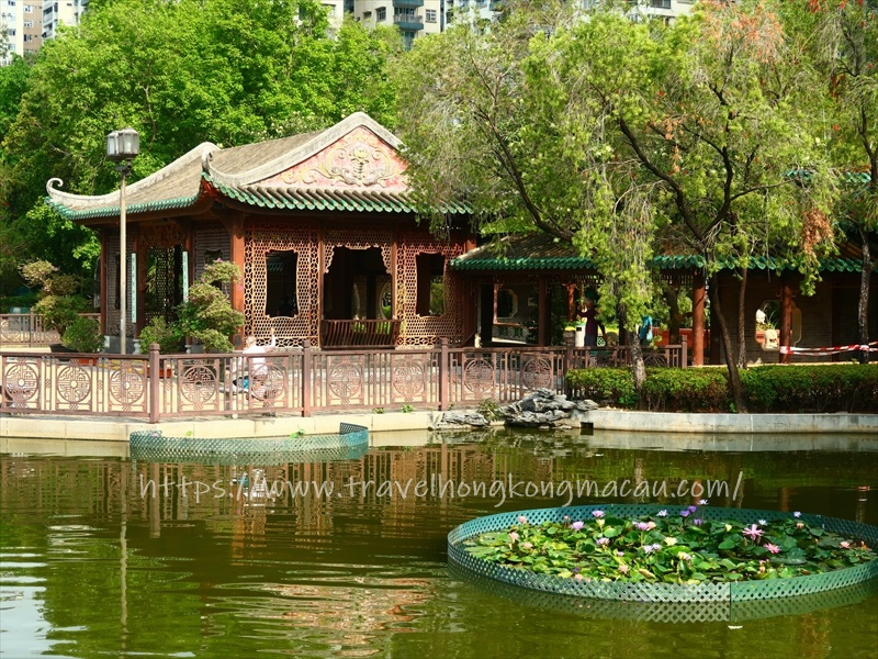 f:id:travelhongkongmacau:20210416111108j:plain