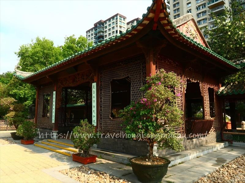 f:id:travelhongkongmacau:20210416111238j:plain