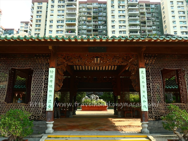 f:id:travelhongkongmacau:20210416111248j:plain