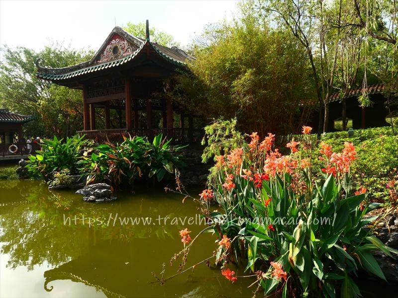 f:id:travelhongkongmacau:20210416111312j:plain