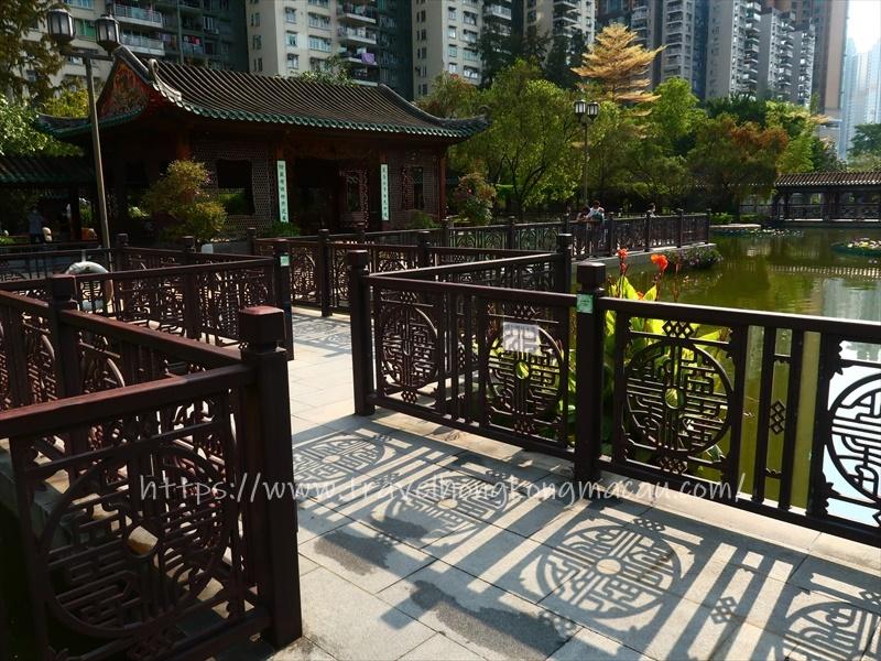 f:id:travelhongkongmacau:20210416111317j:plain