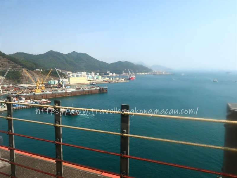 f:id:travelhongkongmacau:20210419133219j:plain