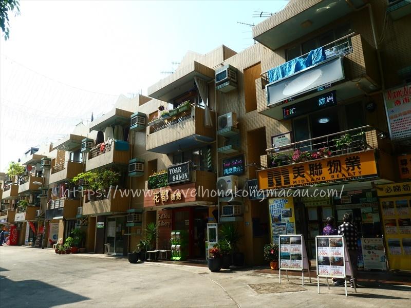 f:id:travelhongkongmacau:20210419133455j:plain