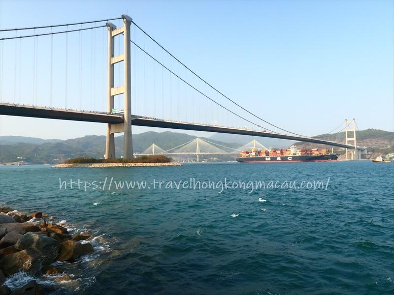 f:id:travelhongkongmacau:20210419135318j:plain