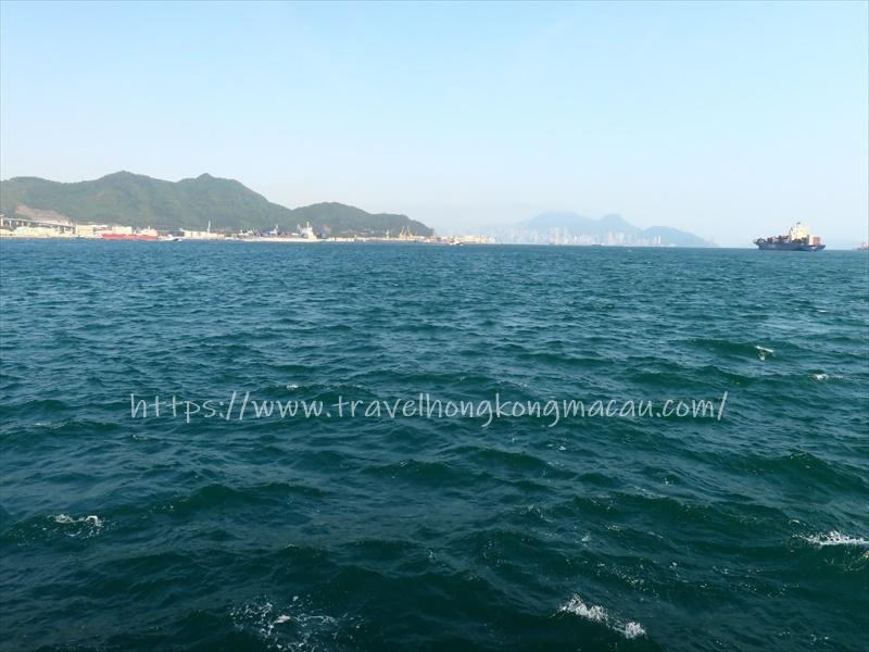 f:id:travelhongkongmacau:20210419135413j:plain
