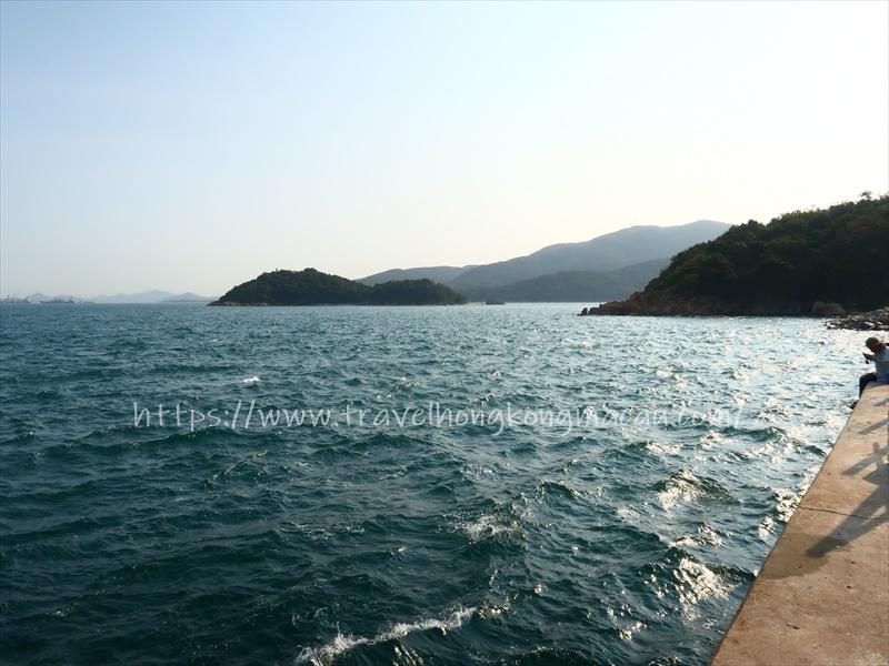 f:id:travelhongkongmacau:20210419135417j:plain