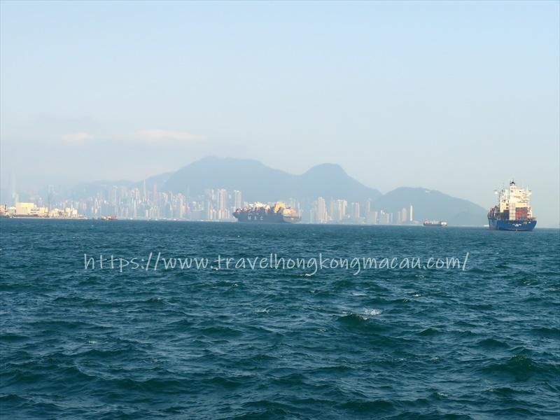 f:id:travelhongkongmacau:20210419135918j:plain