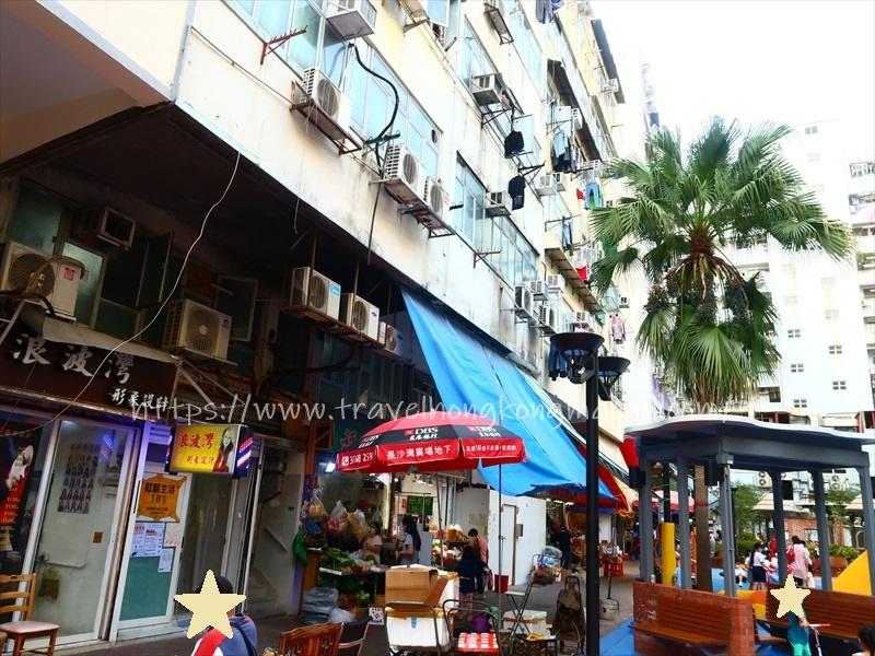 f:id:travelhongkongmacau:20210423090943j:plain