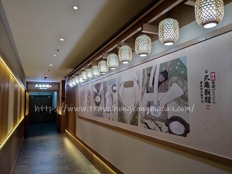 f:id:travelhongkongmacau:20210426195444j:plain