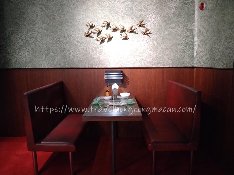 f:id:travelhongkongmacau:20210428173557j:plain