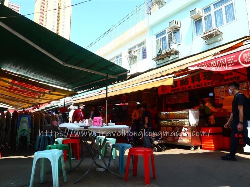 f:id:travelhongkongmacau:20210430180355j:plain