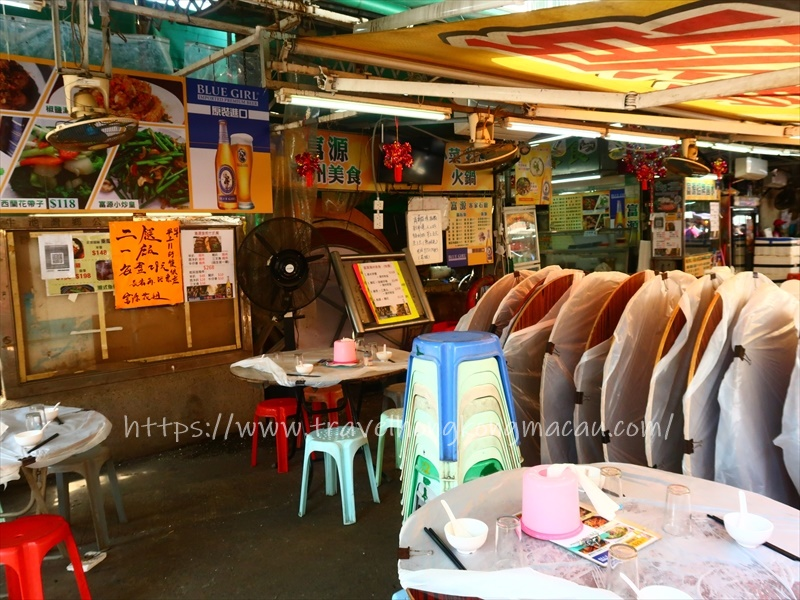 f:id:travelhongkongmacau:20210430180403j:plain