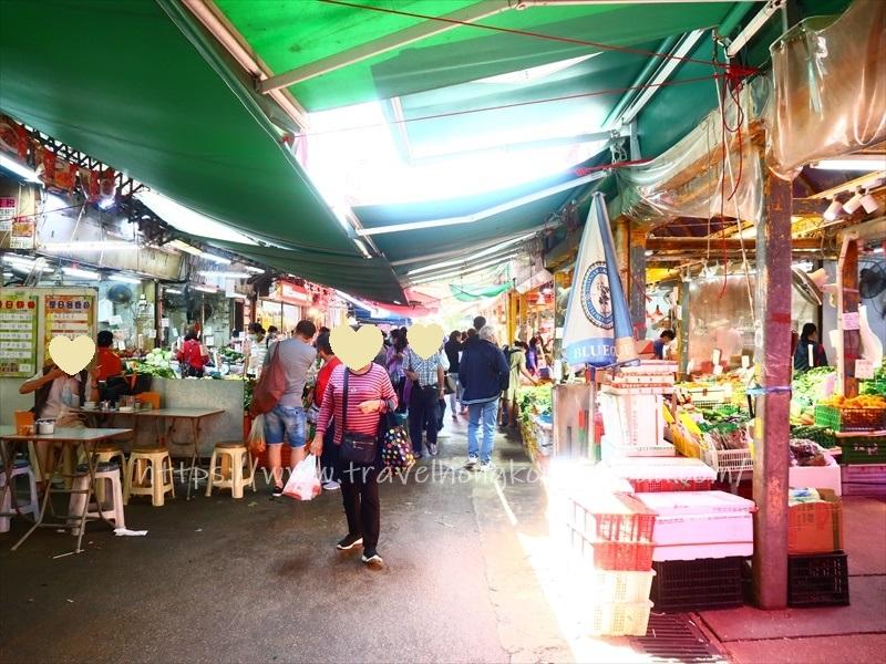 f:id:travelhongkongmacau:20210430184158j:plain