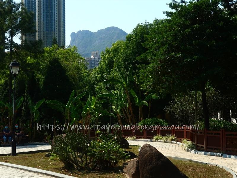 f:id:travelhongkongmacau:20210503175103j:plain