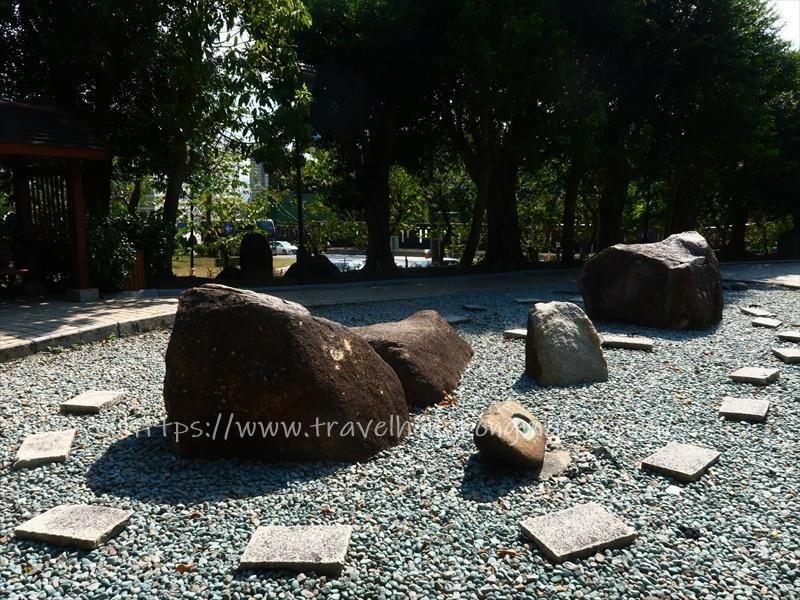 f:id:travelhongkongmacau:20210503175223j:plain