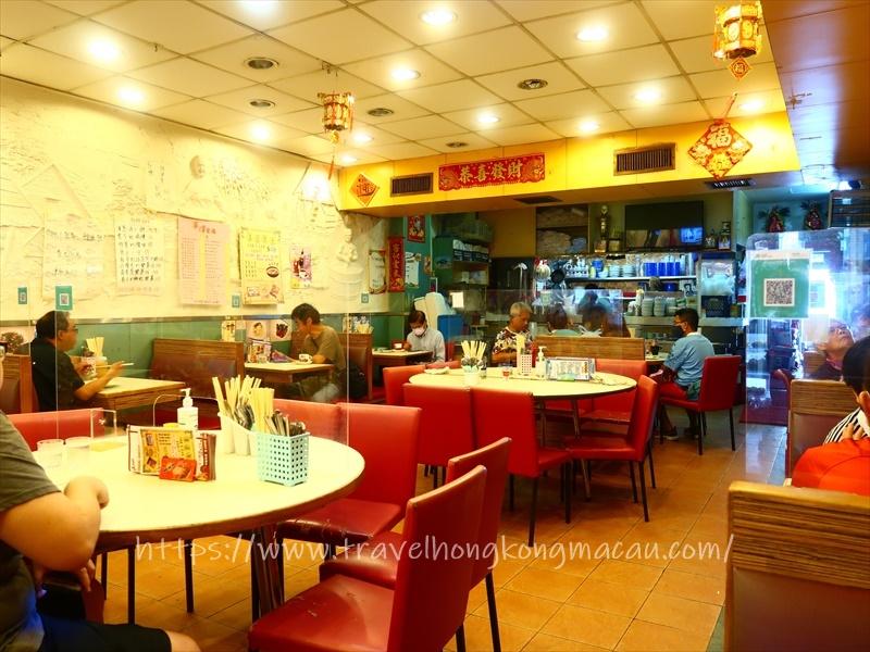 f:id:travelhongkongmacau:20210504101315j:plain