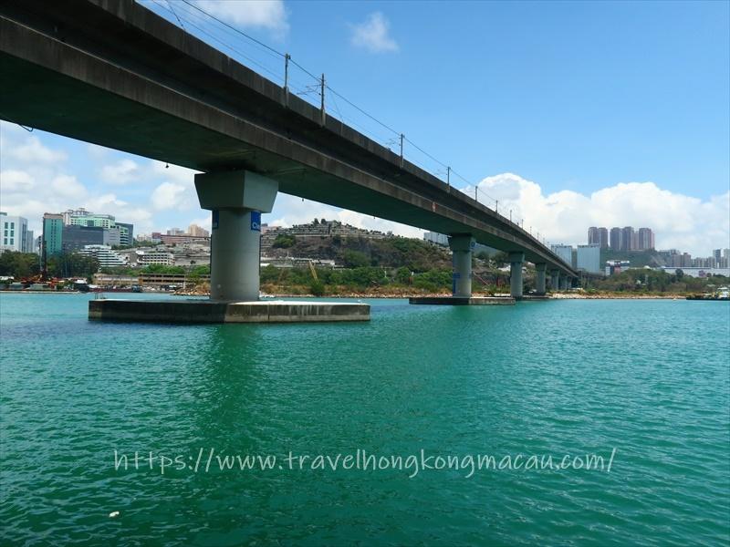 f:id:travelhongkongmacau:20210504183106j:plain