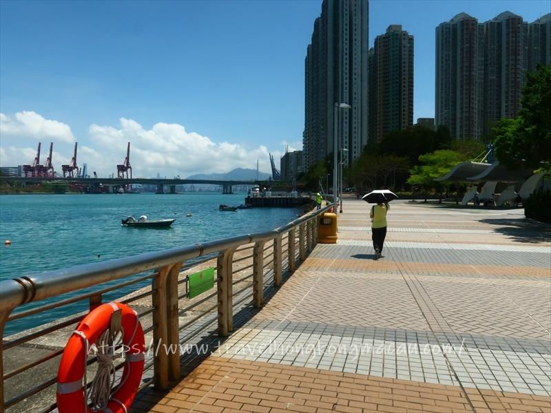 f:id:travelhongkongmacau:20210504184027j:plain