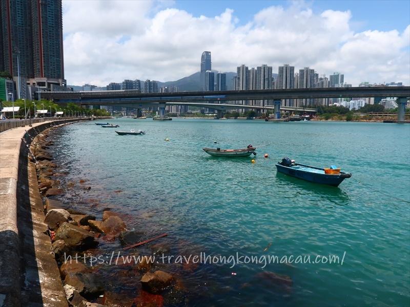 f:id:travelhongkongmacau:20210504184043j:plain