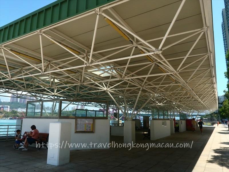 f:id:travelhongkongmacau:20210504184113j:plain