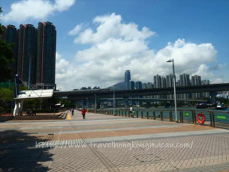 f:id:travelhongkongmacau:20210504184302j:plain