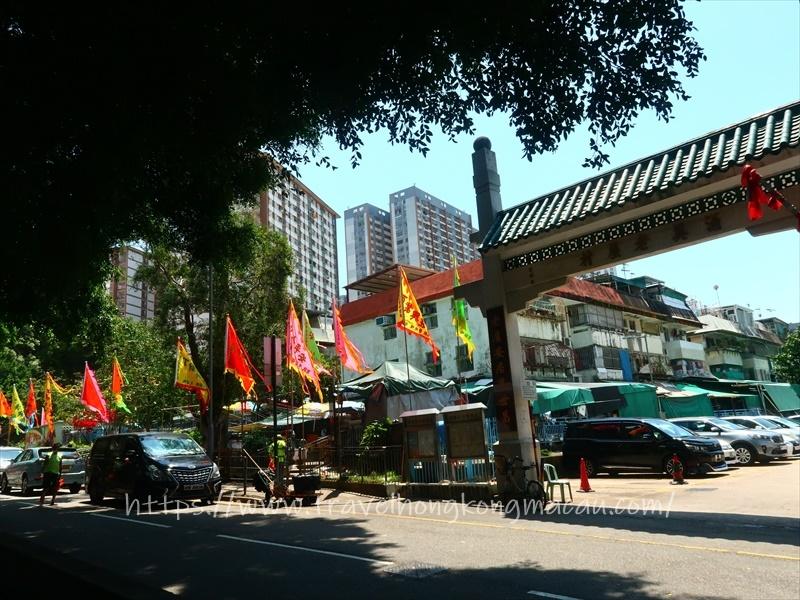 f:id:travelhongkongmacau:20210504231112j:plain