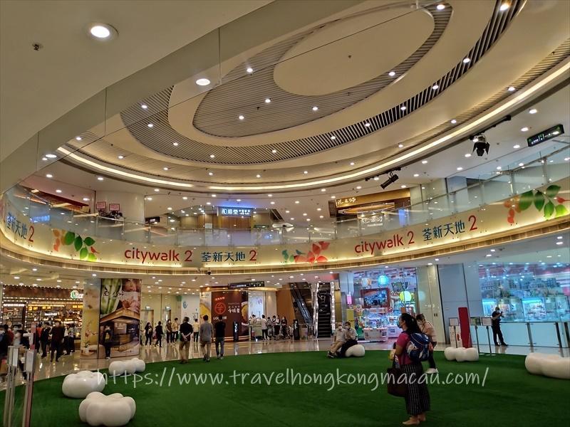 f:id:travelhongkongmacau:20210505230800j:plain