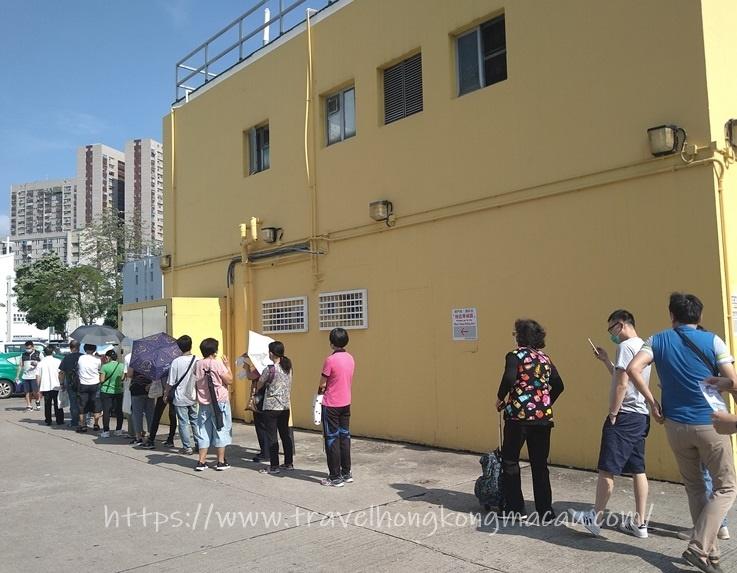 f:id:travelhongkongmacau:20210506142726j:plain