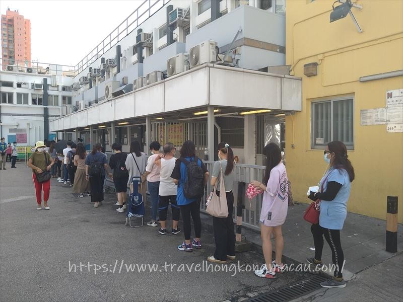 f:id:travelhongkongmacau:20210506142848j:plain