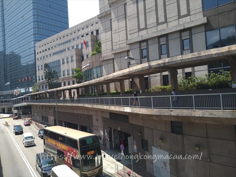 f:id:travelhongkongmacau:20210506144007j:plain