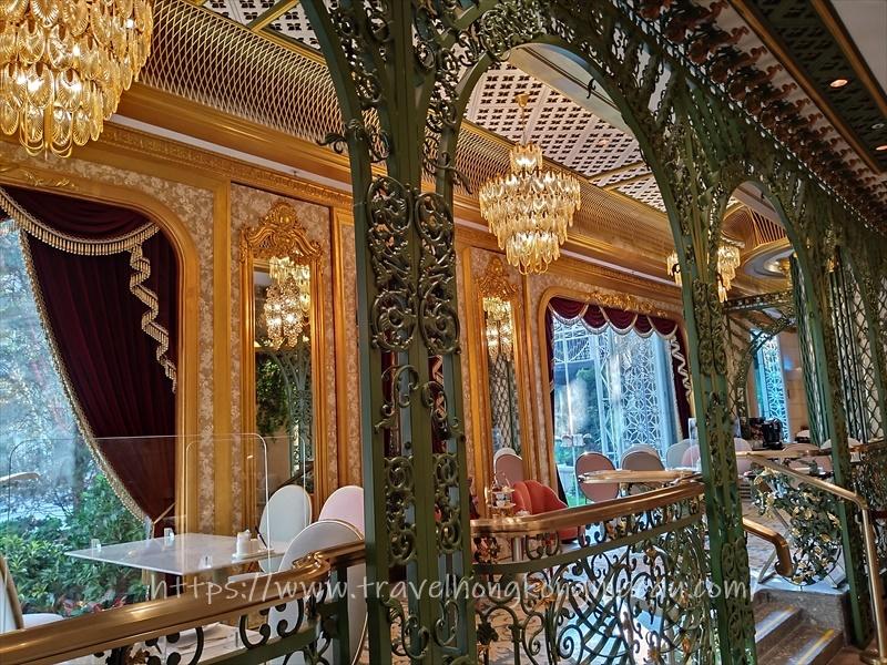 f:id:travelhongkongmacau:20210507145436j:plain