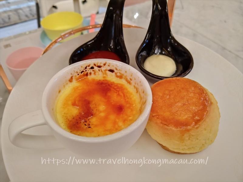 f:id:travelhongkongmacau:20210507150956j:plain