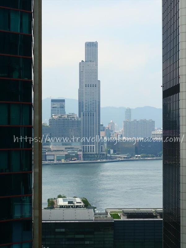 f:id:travelhongkongmacau:20210511225521j:plain