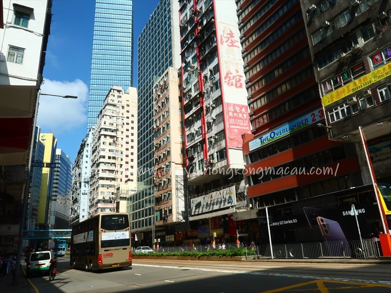f:id:travelhongkongmacau:20210512184500j:plain