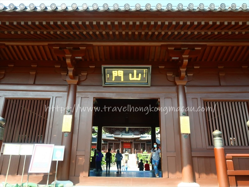 f:id:travelhongkongmacau:20210514111230j:plain