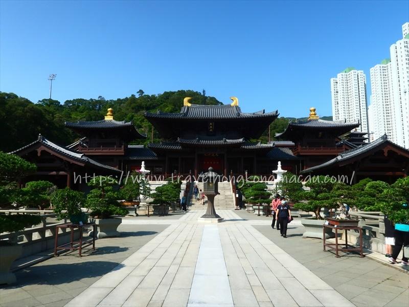 f:id:travelhongkongmacau:20210514111259j:plain
